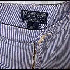Ralph Lauren Shorts - Ralph Lauren Polo Women's Shorts